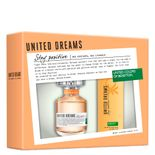 united-dreams-stay-positive-eau-de-toilette-benetton-kit-perfume-feminino-80ml-desodorante-150ml