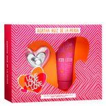 love-love-love-eau-de-toilette-agatha-ruiz-de-la-prada-kit-perfume-feminino-80ml-locao-corporal-100ml