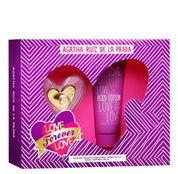 love-forever-love-eau-de-toilette-agatha-ruiz-de-la-prada-kit-perfume-feminino-80ml-locao-corporal-100ml