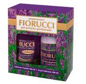 par-perfeito-lavanda-fiorucci-kit-sabonete-liquido-500ml-locao-hidratante-500ml