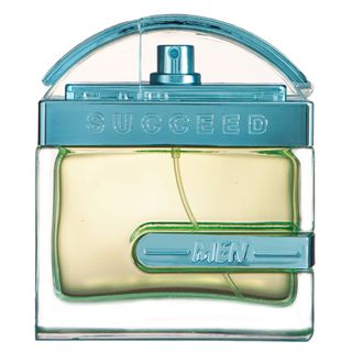 succeed-eau-de-toilette-100ml-lonkoom-perfume-masculino
