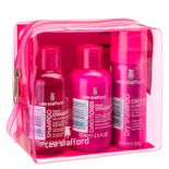 kit-s-o-s-poker-straight-lee-stafford-kit-shampoo-75ml-condicionador-75ml-shampoo-a-seco-50ml