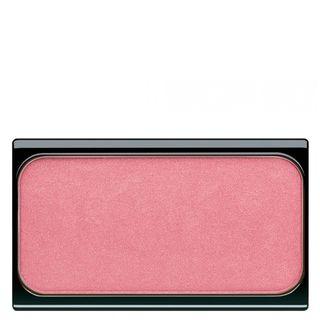 artdeco-compact-blusher-artdeco-blush-33-raspberry