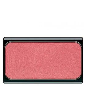 artdeco-compact-blusher-25-cadmium-red-artdeco-blush