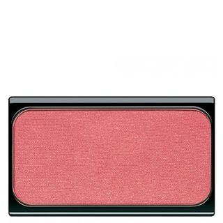 artdeco-compact-blusher-artdeco-blush-25-cadmium-red