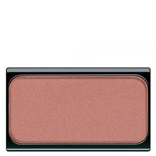 artdeco-compact-blusher-artdeco-blush-48-carmine-red