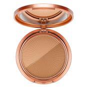 bronzing-powder-3-brazilian-ummer-artdeco-po-compacto-bronzeador