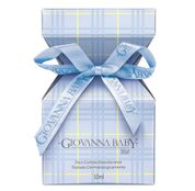 blue-deo-colonia-50ml-giovanna-baby-perfume-infantil