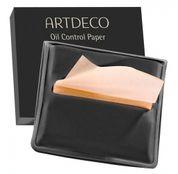 oil-control-paper-refill-artdeco-lenco-absorvedor-de-oleosidade