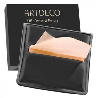 oil-control-paper-refill-artdeco-lenco-absorvedor-de-oleosidade-5970