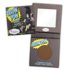 brow-pow-eyebrow-powder-light-brown-the-balm-sombra-corretora-de-sobrancelhas