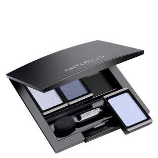 beauty-box-trio-artdeco-estojo-refilavel-5152