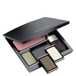 beauty-box-quadrat-artdeco-estojo-refilavel-5130