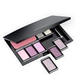 beauty-box-magnum-artdeco-estojo-refilavel-aberto