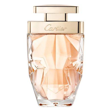 La Panthère Légère Cartier - Perfume Feminino - Eau de Parfum - 50ml