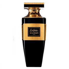 extatic-intense-gold-eau-de-parfum-balmain-perfume-feminino