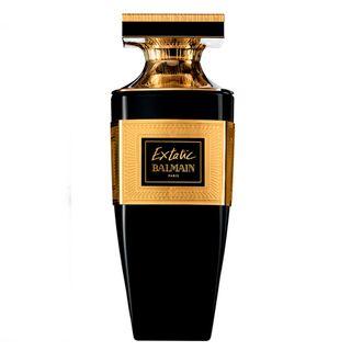 Extatic Intense Gold Balmain - Perfume Feminino - Eau de Parfum - 90ml 20170206A 9560