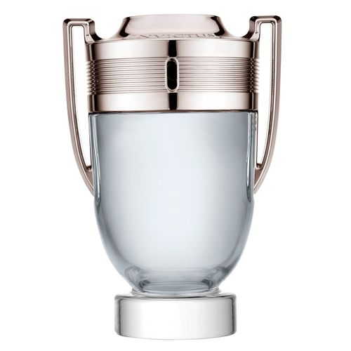 Caixa De Esmaltes 2 besides Good Girl Swarovski Collector 45477 likewise cid perfume Am Lid g Am Pid 73755w  products moreover P likewise 3. on perfumes by carolina herrera