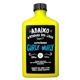curly-wurly-low-poo-shampoo-lola-cosmetics-shampoo