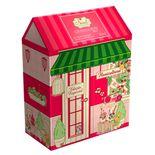 floricultura-cherry-deo-colonia-giovanna-baby-perfume-infantil-fechada