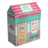 patisserie-candy-deo-colonia-giovanna-baby-perfume-infantil-fechada