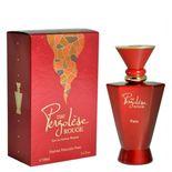 rue-pergolese-rouge-eau-de-parfum-parfums-pergolese-paris-perfume-feminino-cx