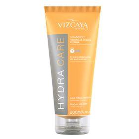 shampoo-hydra-care-vizcaya-shampoo-hidratante