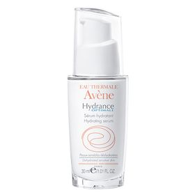 serum-hidratante-hydrance-optimale-avene