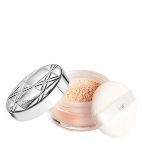 diorskin-nude-air-loose-powder-020-light-beige-dior-po-facial
