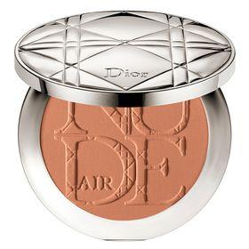 diorskin-nude-air-tan-sun-powder-035-matte-cinnamon-dior-po-bronzeador