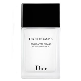 Dior Homme After - Shave Balm Dior - Baume Pós - barba 100ml - COD. 030545