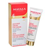 anti-spot-cream-for-hands-mavala-creme-rejuvenescedor-para-maos