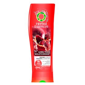 long-term-relationship-herbal-essences-condicionador