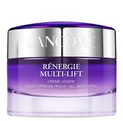 renergie-multi-lift-creme-legere-lancome-creme-anti-idade