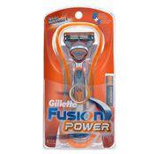 gillette-fusion-power-aparelho-de-barbear