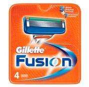 gillette-fusion-lamina-de-barbear