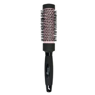 Brush Profissional 33mm Océane Femme