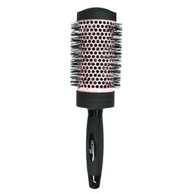 thermal-brush-profissional-53-oceane-escova-de-cabelo