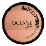 multicolor-powder-shine-oceane-po-facial