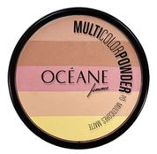 multicolor-powder-matte-oceane-po-facial