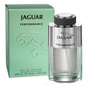 jaguar-performance-eau-de-toilette-40ml-perfume-masculino