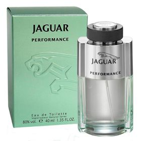 jaguar-performance-eau-de-toilette-40ml-perfume-masculino