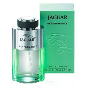 jaguar-performance-eau-de-toilette-75ml-perfume-masculino