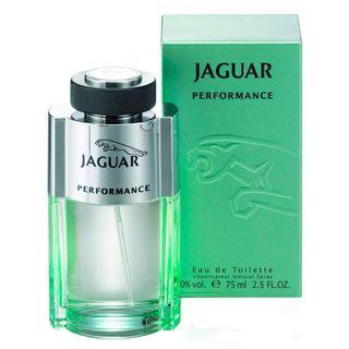 Jaguar Performance - Perfume Masculino - Eau de Toilette 20170206A 9842