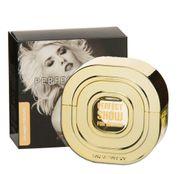 perfect-show-for-woman-eau-de-parfum-100ml-georges-mezotti-perfume-feminino