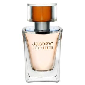 jacomo-for-her-eau-de-parfum-jacomo-perfume-feminino