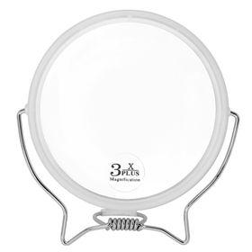 shaving-mirror-qvs-espelho-de-aumento