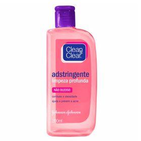 adstringente-limpeza-profunda-clean-e-clear-limpeza-facial