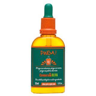 pinga-cenoura-oliva-lola-cosmetics-oleo-iluminador-55ml