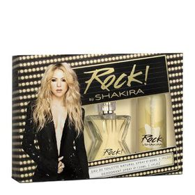 rock-by-shakira-eau-de-toilette-kit-perfume-feminino-80ml-desodorante-spay-150ml